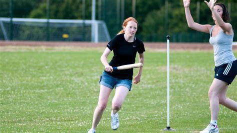 rounders clubs london find  local rounders club