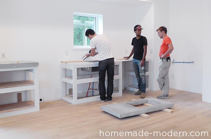hmm_ep86_kitchencabinets_step19b
