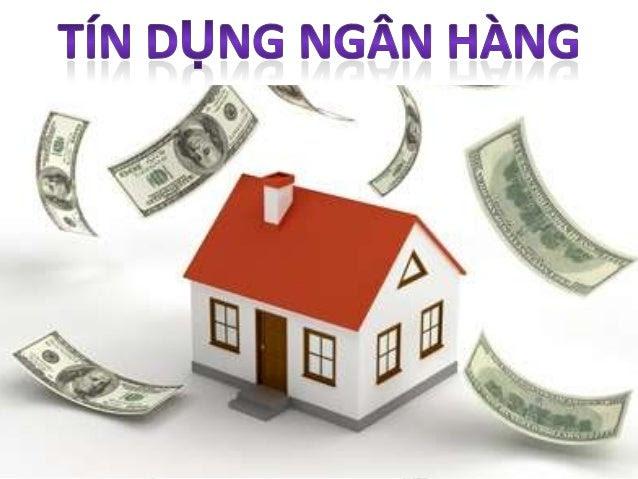 Image result for tín dụng ngân hàng