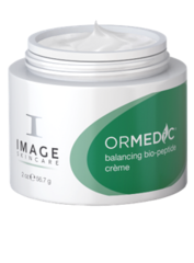 Image Ageless Total Repair Creme Bodybenefits Galway Ireland