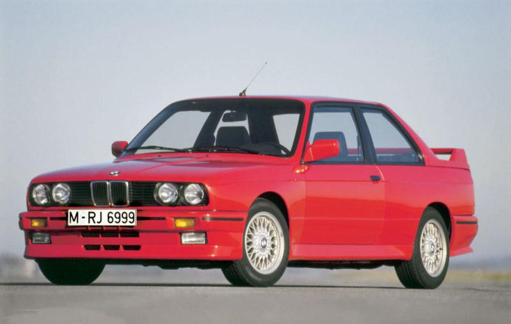 50 dos mais elegantes carros de todos os tempos 05