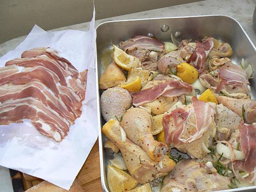 poulet et bacon.jpg