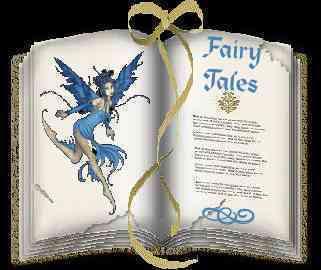 http://blogs.sch.gr/eylignou/files/2008/11/fairytales.jpg