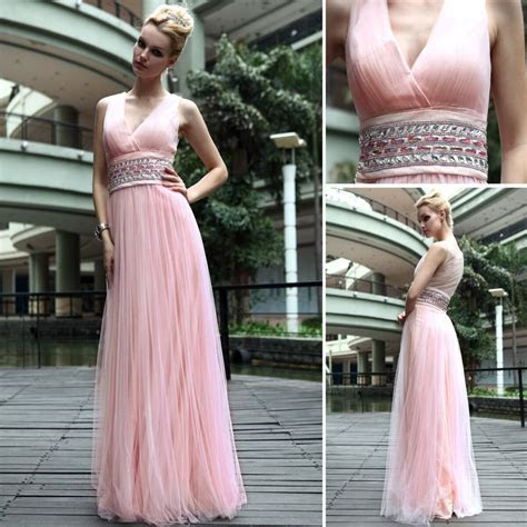 Pink Prom Dress Chep Prom Dress 2013 Cheap Bridesmaid