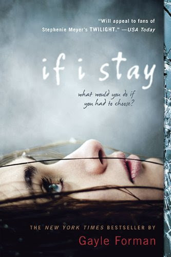 http://twilightconnection.files.wordpress.com/2010/07/blog-ifistay2.jpg