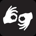 Pictograms-nps-accessibility-sign language interpretation-2