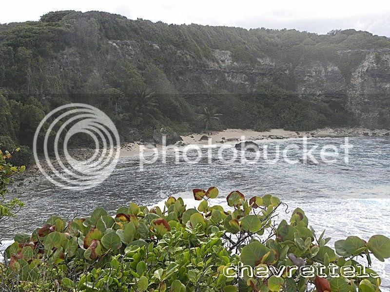 http://i1252.photobucket.com/albums/hh578/chevrette13/Guadeloupe/DSCN6375Copier_zps64fd4c07.jpg