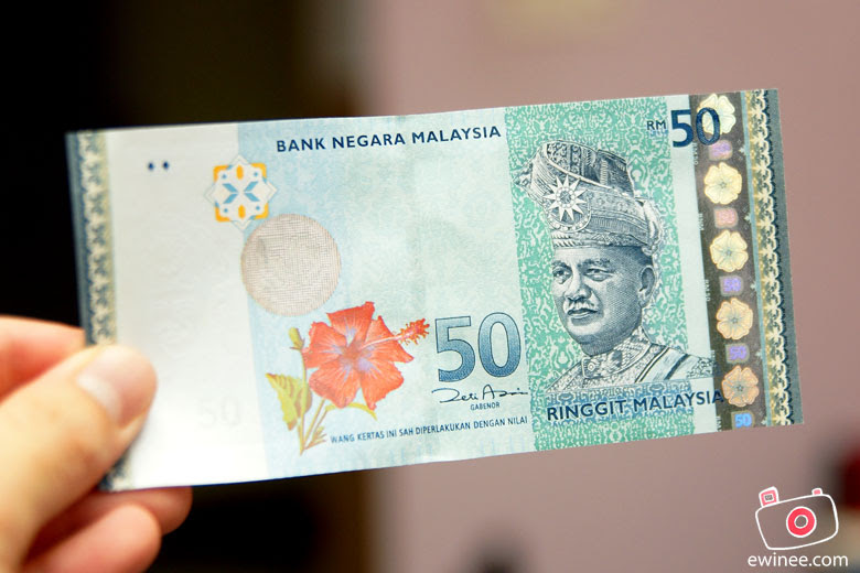 /RM-50-note-new