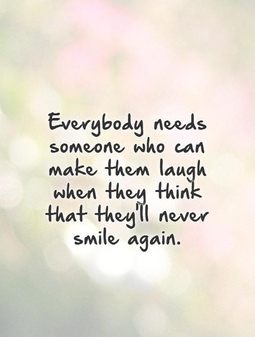You Make Me Smile Quotes Sayings You Make Me Smile Picture Quotes