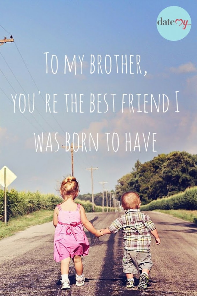 Quotes About Difficult Siblings 24 Quotes