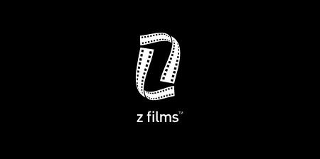Z Films Logo