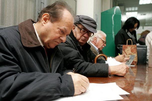 Εντονες διαμαρτυρίες στη Σκιάθο
