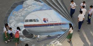 Un-mural-en-honor-al-desaparecido-vuelo-MH370-de-Malaysia-Airlines-en-una-escuela-de-Filipinas-300x150