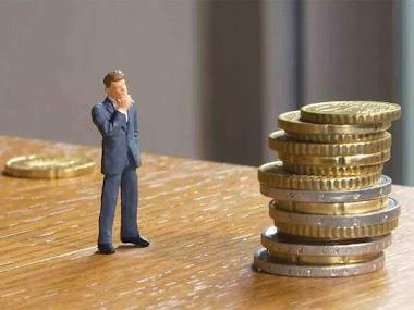 Money Making Tips: कम उम्र में अधिक पैसे बनाने हैं तो ध्यान रखें ये 3 टिप्स, देखते ही देखते हो जाएंगे अमीर!