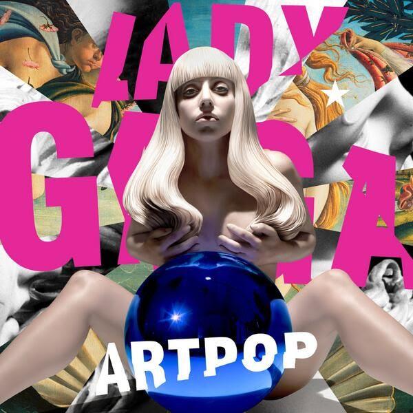 Lady GaGa : ARTPOP (Cover) photo lady-gaga-artpop.jpg