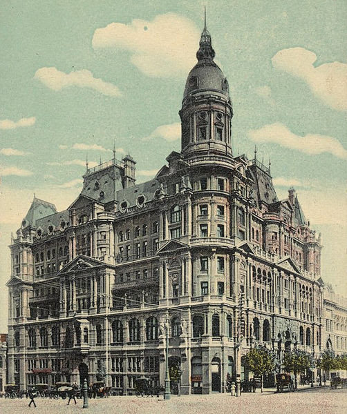 File:Federal Coffee Palace Melbourne.jpg
