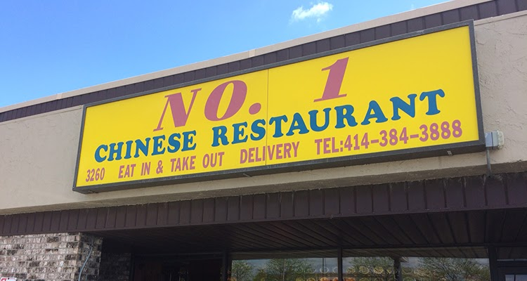 byba chinese food delivery near me milwaukee