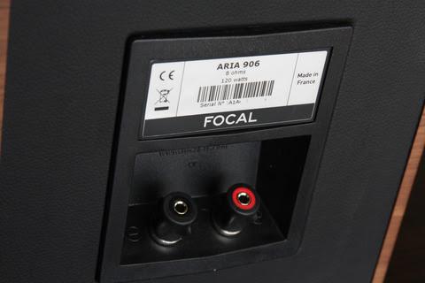 Aria906_rear
