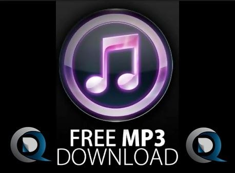 One direction kiss you free mp3 download 320kbps