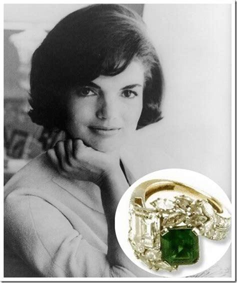 Jackie and John Kennedy's iconic wedding   My Wedding