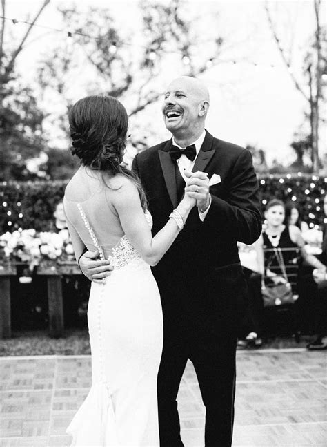 Best 25  Father daughter dance ideas on Pinterest   Top