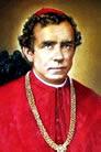 Segismundo Félix Felinski, Santo