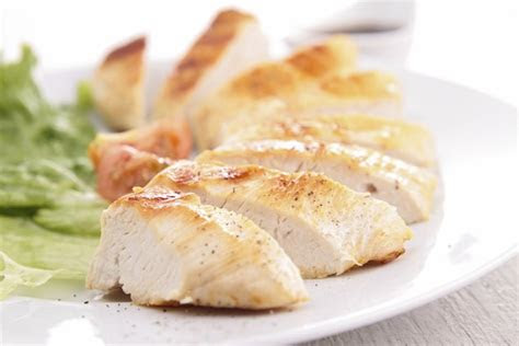 list   saturated fat foods livestrongcom