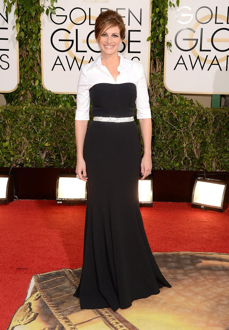Golden Globes 2014 photo b211e731-0246-4a64-8560-c825aa909b8d_JuliaRoberts.jpg