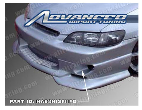 131461695070 as well 96 Nissan Maxima Wiring Diagram in addition Info Auto Repair1994 Honda Accord furthermore 1994 Honda Civic Fuse Box Diagram in addition Michigan Recycles. on 1991 honda accord fuse box