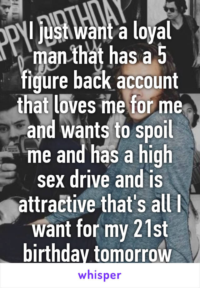 Loyal Man Quotes 47609 Loadtve