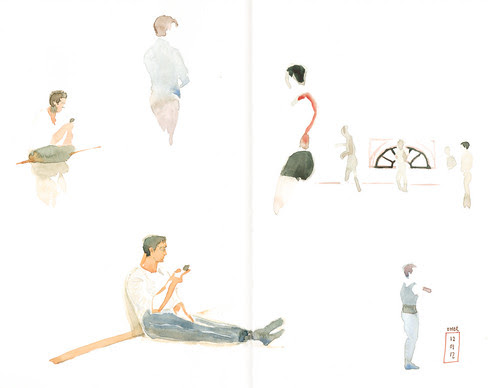 ballet14