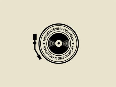Logo Designs usoa11 40 músicas baseadas