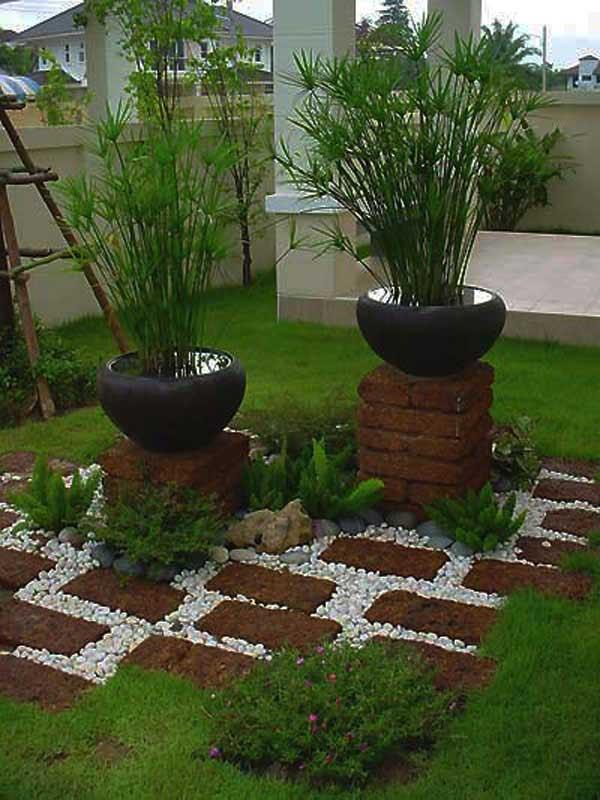 garden-walkway-ideas-39