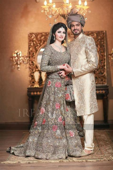 Dress color   Clothing, Jewellery, bridal   Pakistani