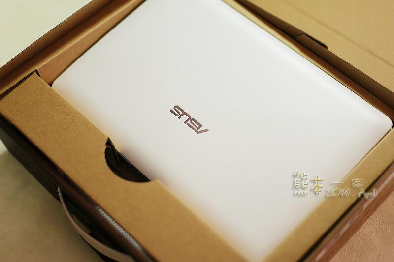 ASUS美型筆電|ASUS輕筆電