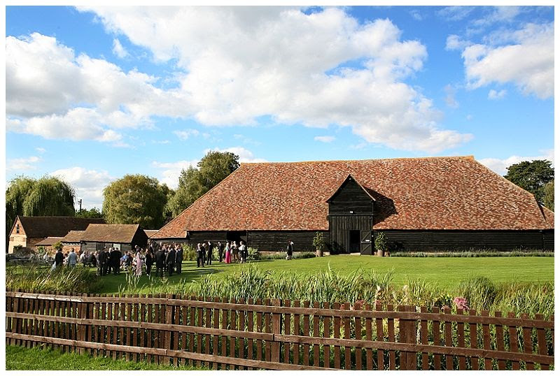 Wedding photograph of Priory Barns wedding photo PrioryBarnsweddingPhilLynchPhotographer7_zps251f165c.jpg