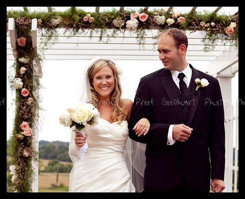 Wedding-Shelley-12