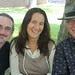 Jason Nahrung, Zena Shapter & Rob Hood