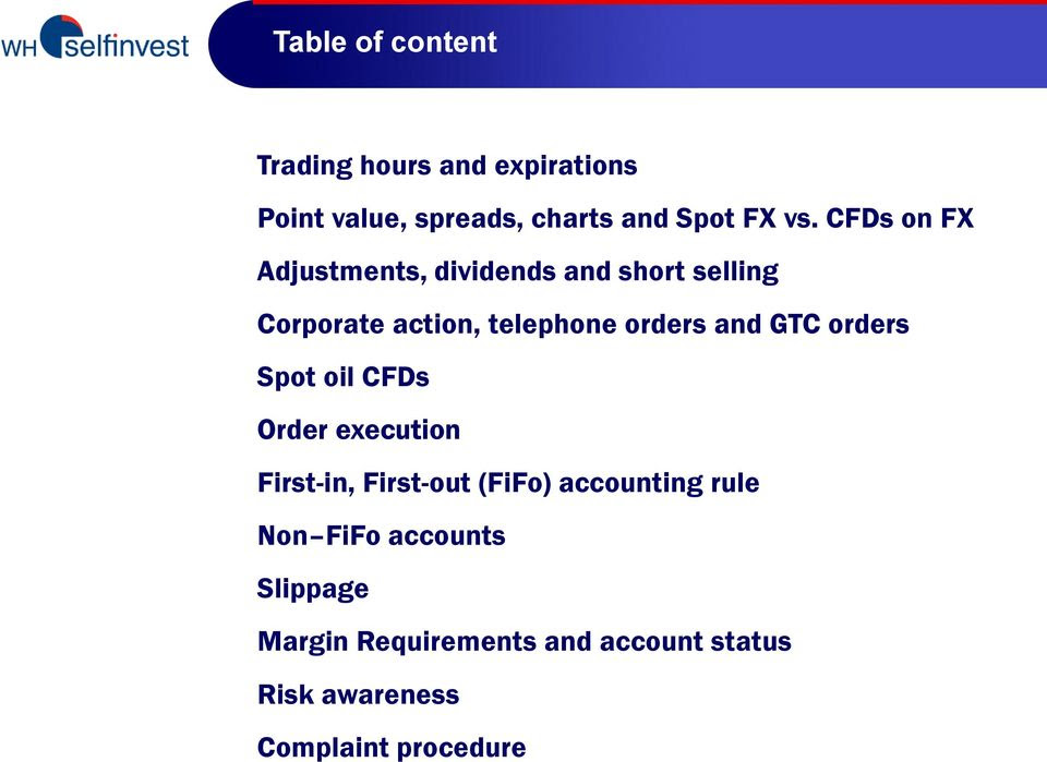 Forex Peace Army CEO Dmitri Chavkerov | Powerful Forex Trading -