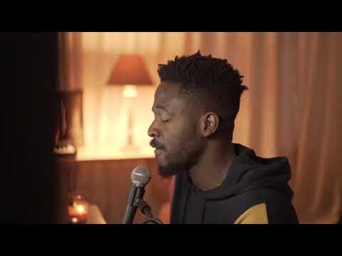 VIDEO: Johnny Drille – Brown Skin Girl