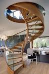 Spiral Staircases | Stair Builders