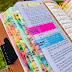 Seronok Baca Al-Quran Bila Ada Tagging Ni - Al Quran Terjemahan Bertagging