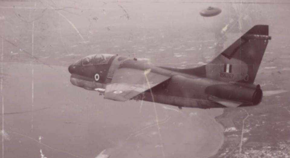 Μαχητικό Α-7Η
