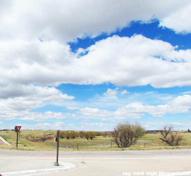Wyoming Sky1