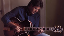 Vince Gill presale password for show tickets in Glenside, PA (Keswick Theatre)