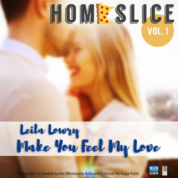 Leila Lowry Make You Feel My Love Cd Baby Music Store