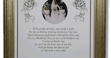 flower girl poems funny quotes contact  dmca notice