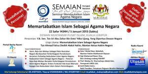 banner SEMAIAN2