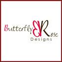 ButterflyRoseDesigns
