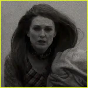Julianne Moore & Michelle Williams' 'Wonderstruck' Gets First Teaser Trailer